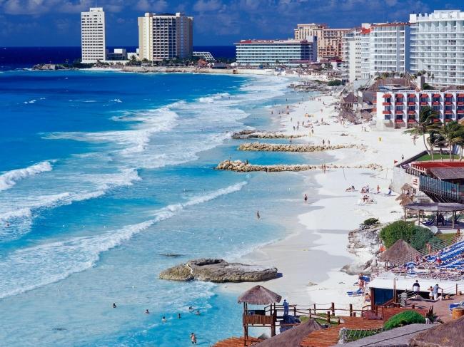 Viajes a Panama y Varadero desde Cordoba - Buteler Viajes