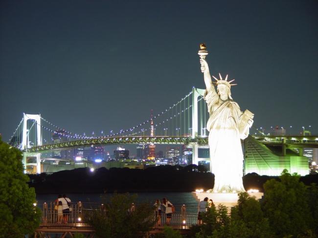 Viajes a Las Vegas desde Cordoba con New York y Miami - Buteler Viajes