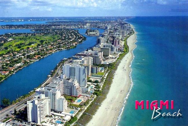 Viajes a Disney y Miami desde Cordoba  - Buteler Viajes