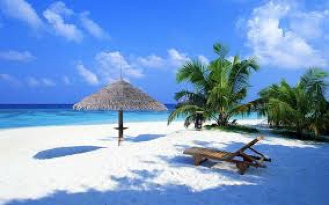 VIAJES GRUPALES A MEXICO DESDE CORDOBA  -  /  - Buteler Viajes
