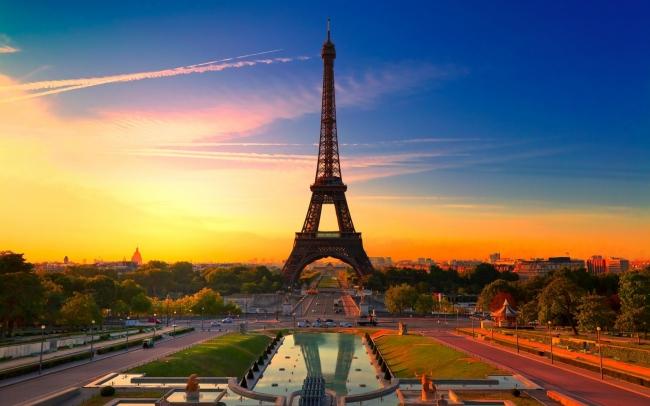 Viajes a Europa con Londres desde Cordoba - Colores de Europa - Buteler Viajes