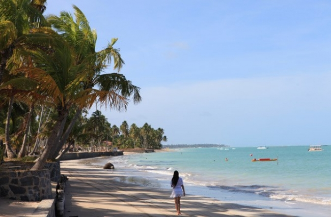 A MARAGOGI c/ ALL INCLUSIVE Desde Cordoba - Buteler Viajes