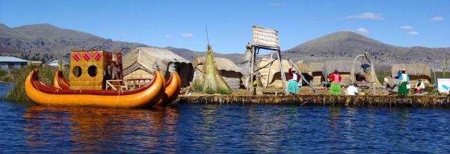 VIAJES A PERU DESDE CORDOBA EN BUS - Humahuaca - Jujuy / Arica / Arequipa / Cusco / Lima / Machu Picchu /  - Buteler Viajes
