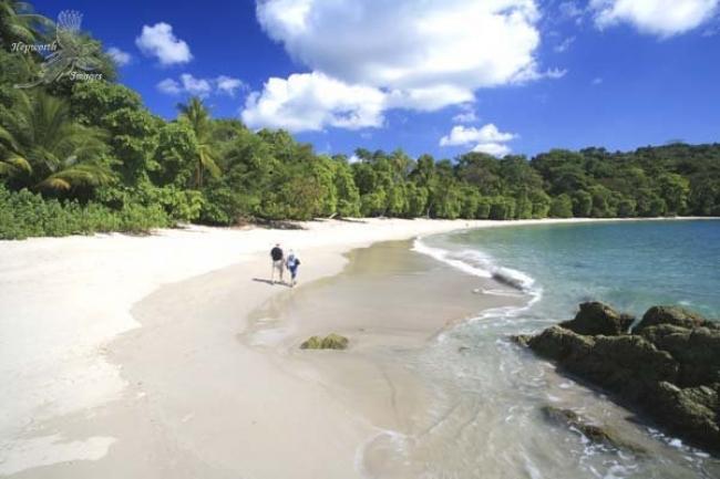 VIAJE GRUPAL A COSTA RICA DESDE CORDOBA  - San José - Costa Rica /  - Buteler Viajes