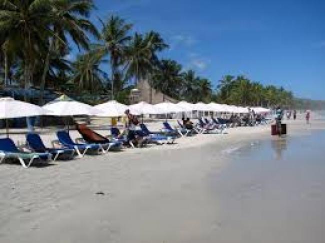 VIAJES A ISLA MARGARITA CON ISLA DE COCHE DESDE CORDOBA - Isla Margarita /  - Buteler Viajes