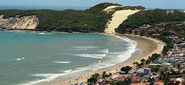 A NATAL DESDE CORDOBA - Vuelos con LATAM o GOL  - Natal /  - Buteler Viajes