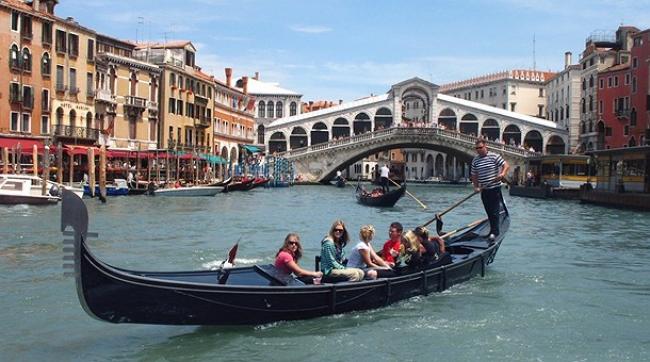 VIAJE A ITALIA CON CRUCERO POR CROACIA Y GRECIA - Mykonos / Florencia / Roma / Venecia /  - Buteler Viajes