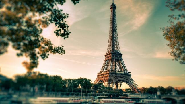 Viaje a Europa del Este Diferente Capitales Imperiales - Berlin / Dresde / Viena / Brujas / Bruselas / París / Amsterdam / Budapest / Praga /  - Buteler Viajes