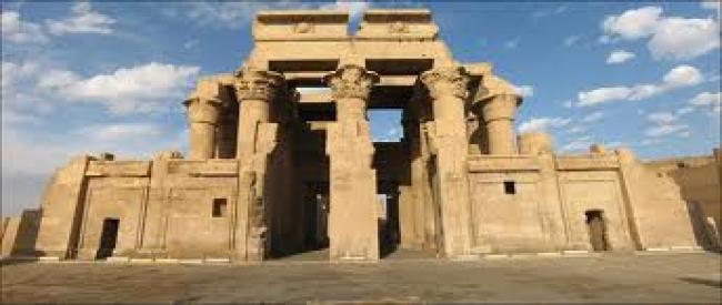 VIAJES A EGIPTO Y DUBAI DESDE ARGENTINA -  /  - Buteler Viajes
