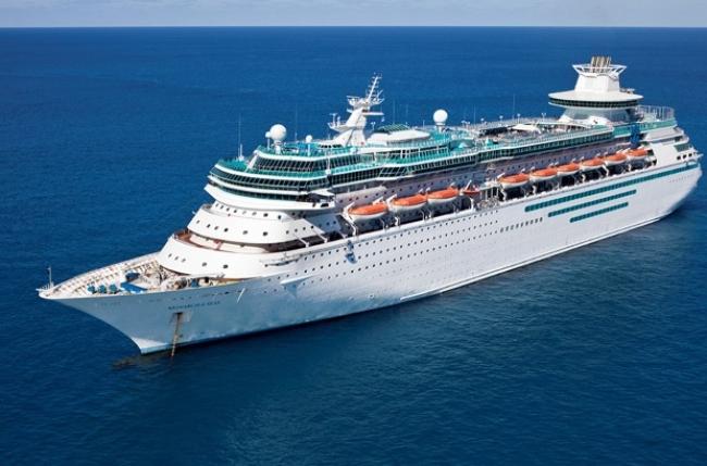 VIAJES A CARTAGENA Y CRUCERO EN LAS ANTILLAS. SALIDAS DESDE CORDOBA - Aruba / Cartagena de Indias / Curacao /  - Buteler Viajes
