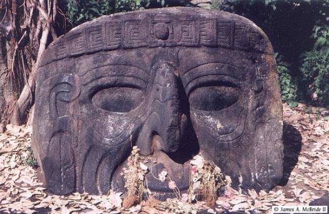 VIAJE A GUATEMALA Y PANAMA - VUELOS DESDE CORDOBA - Chichicastenango  / Guatemala / Panajachel  / Santiago Atitlán  / Tikal / Panamá /  - Buteler Viajes