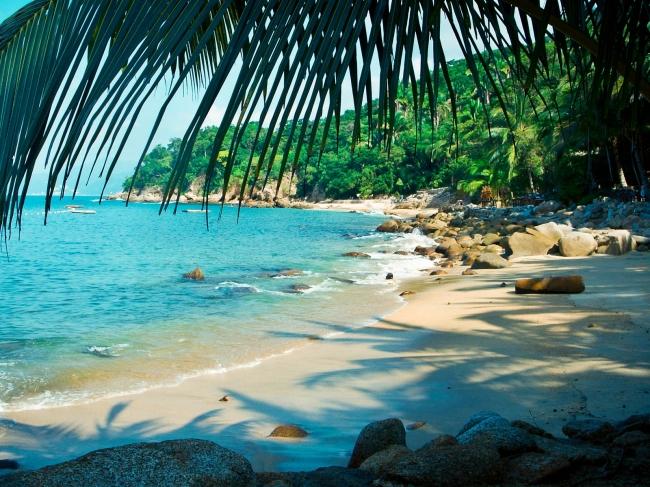 VIAJE A PUERTO VALLARTA y Riviera Nayarit DESDE CORDOBA - Buteler Viajes