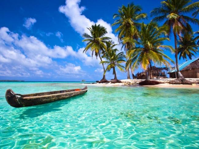 Viajes a Panama desde Cordoba - Buteler Viajes