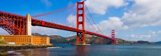 Viajes a Los Angeles, desde Cordoba. Viajes a EEUU - Los Angeles / San Francisco /  - Buteler Viajes