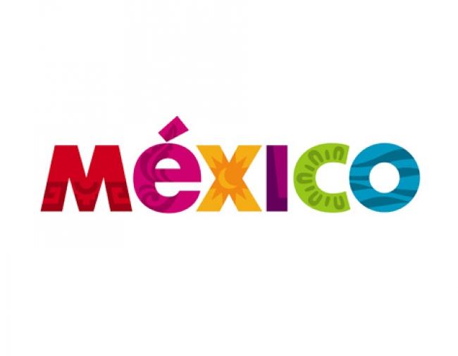 VIAJES GRUPALES CULTURA DE MEXICO Y PLAYAS DESDE CORDOBA - Buteler Viajes