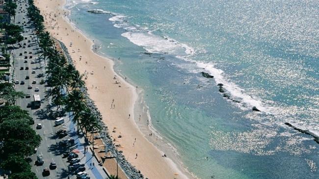VIAJES A RECIFE DESDE CORDOBA - Recife /  - Buteler Viajes