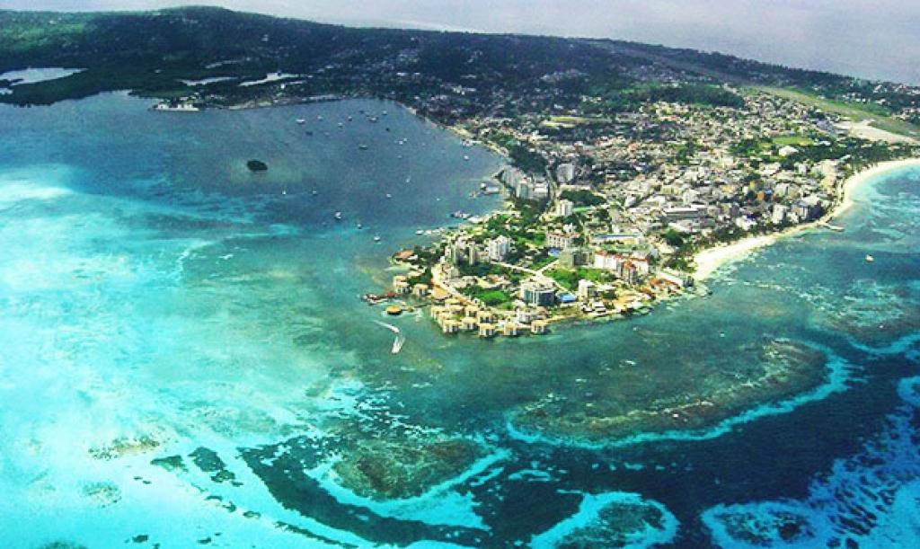 VIAJES A BOGOTA Y EL CARIBE COLOMBIANO DESDE CORDOBA - Buteler Viajes