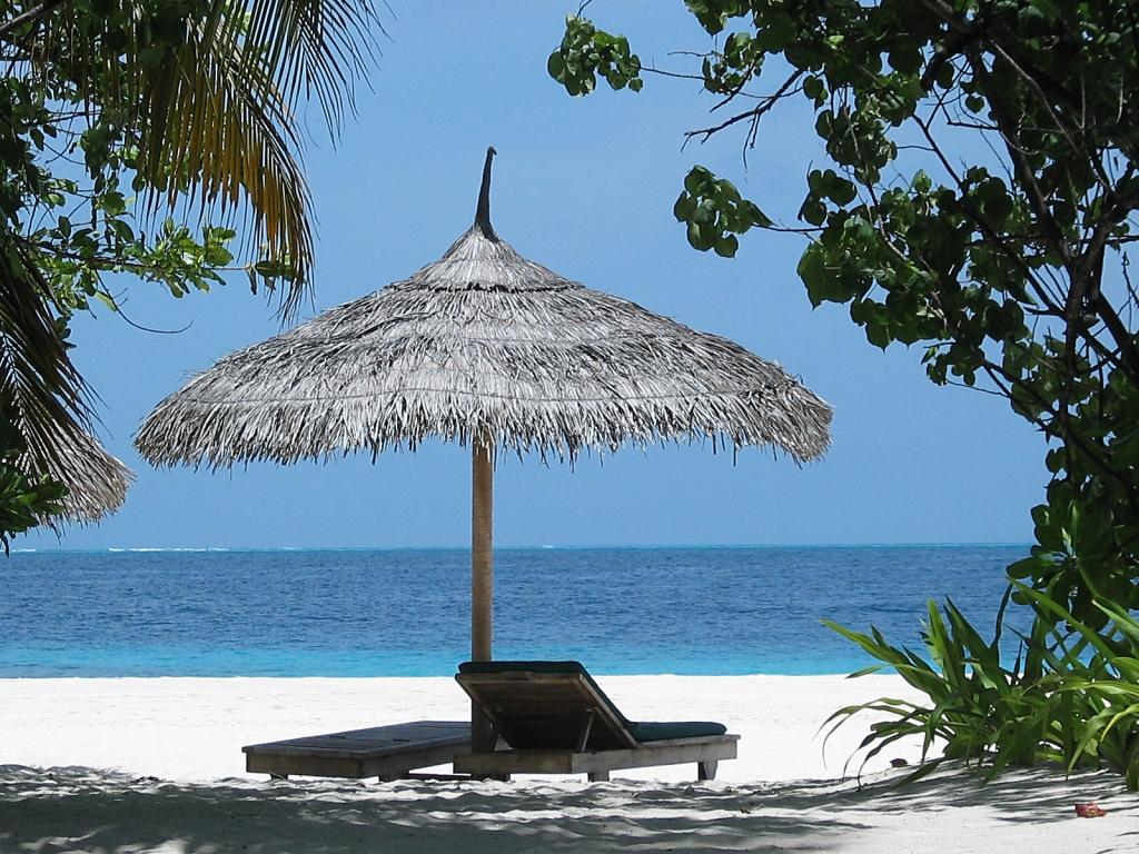 VIAJES A PUNTA CANA DESDE CORDOBA 2021 - Punta Cana /  - Buteler Viajes