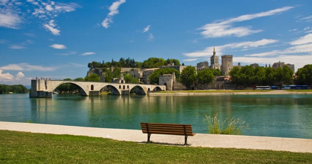 VIAJES A ESPAÑA, ITALIA Y COSTA AZUL DESDE CORDOBA - Buteler Viajes