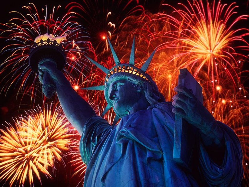 VIAJE GRUPAL: AÑO NUEVO EN NUEVA YORK DESDE CORDOBA - Buteler Viajes