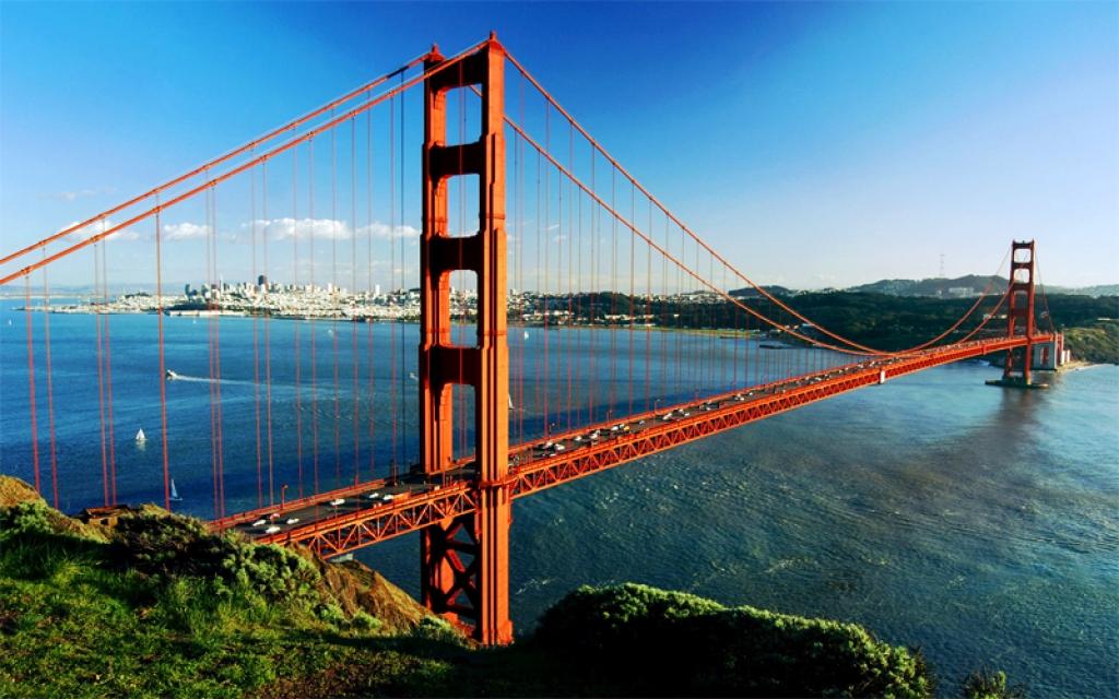 PAQUETES A ESTADOS UNIDOS DESDE CORDOBA. FANTASIAS DEL OESTE.  - Fresno / Las Vegas / Los Angeles / San Francisco /  - Buteler Viajes