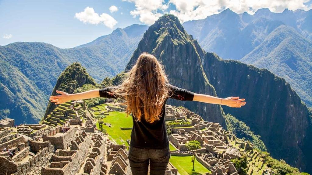 VIAJES GRUPALES EN BUS a CHILE, PERU Y BOLIVIA DESDE CORDOBA - Buteler Viajes