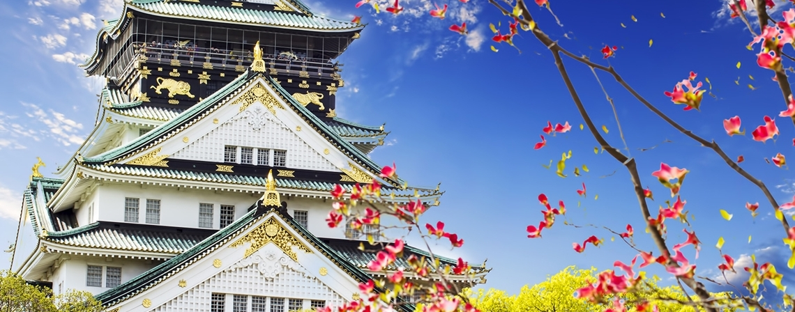 VIAJES LOW COST A CHINA Y JAPON