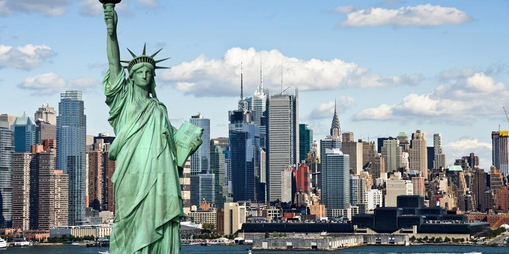 VIAJE GRUPAL AL BLACK FRIDAY EN NUEVA YORK DESDE CORDOBA - Buteler Viajes