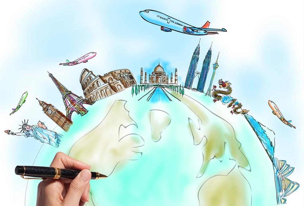 Servicios Turisticos Integrales