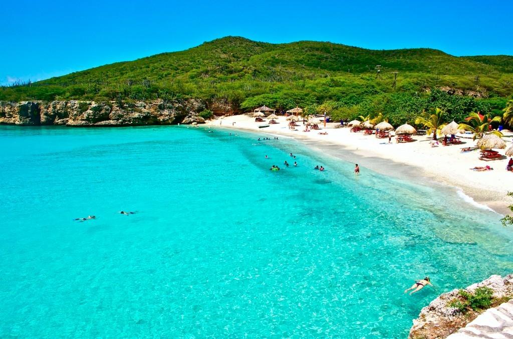 VIAJES EN CRUCERO A CARTAGENA, ANTILLAS Y CARIBE SUR DESDE CORDOBA - Aruba / Bonaire / Cartagena de Indias / Curacao / Colon /  - Buteler Viajes