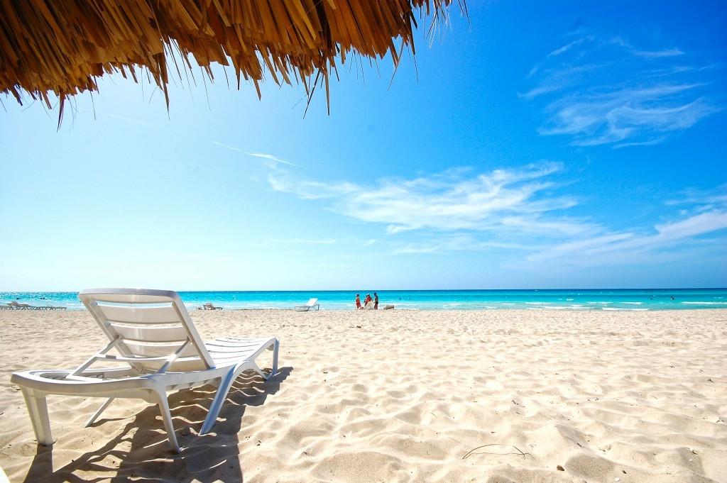 VIAJES A LA HABANA, CAYO ENSENACHOS Y VARADERO DESDE CORDOBA - Cayo Ensenachos / La Habana / Varadero /  - Buteler Viajes